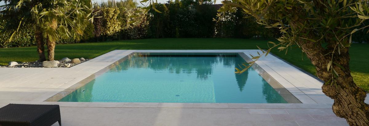 accueil piscines vaud piscines concept services etude et r alisation suisse. Black Bedroom Furniture Sets. Home Design Ideas